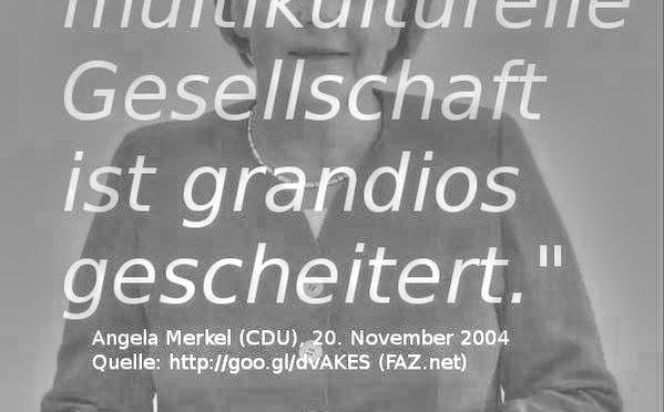 Tübingens OB Boris Palmer verteidigt Äußerung über Abschiebung – DIE WELT