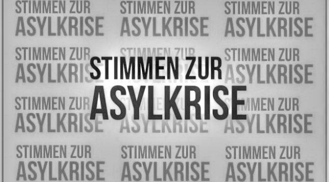 Dunja Hayali gewinnt Preise | Ruhrbarone