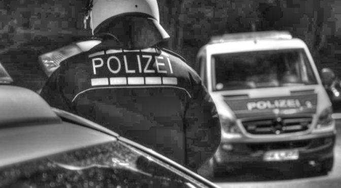 Gibt es Gewalt in Hessens Flüchtlingsheimen?