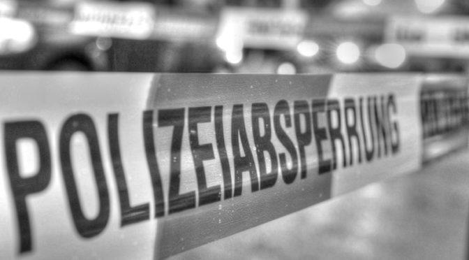 "Radikaler Islam: Sympathisanten des Terrors – <span class=""caps"">NZZ</span> Zeitgeschehen"
