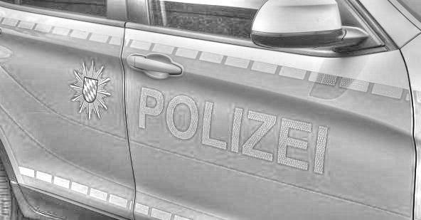 """Crivitz – Streit um Essen: Flüchtlinge schlagen auf Bedürftige ein / Aktuelle Beiträge / Polizei-Report / Extra – <span class=""""caps"""">OZ</span> – Ostsee-Zeitung"""