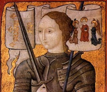 cropped-396px-joan_of_arc_miniature_graded11