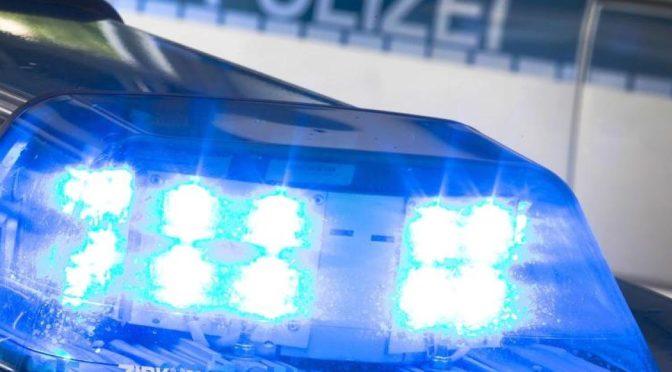 Bundespolizeidirektion München: Ereignisreiches Pfingsten Gewaltdelikt gegen 19-jährigen Skateboardfahrer und zwei verletzte Bundespolizisten | Pressemitteilung Bundespolizeidirektion München