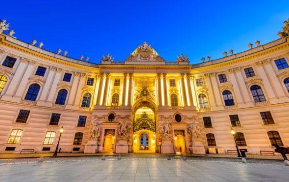 Ein Abend in Wien vor der Präsidentenwahl –Denken erwünscht – der Kelle-Blog