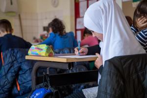 Lehrer sollen weniger Fachwörter benutzen – Migranten zuliebe