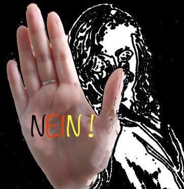 Nein-zum-Islam2