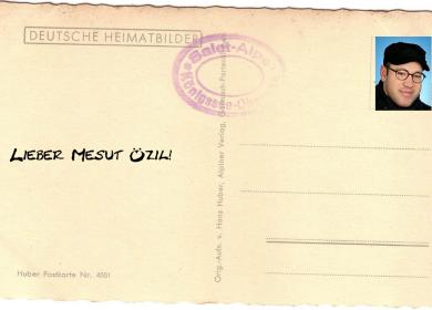 luley-mesut-390x280