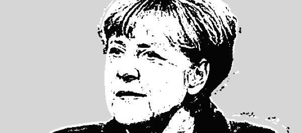 Warum Merkel gefährlichist