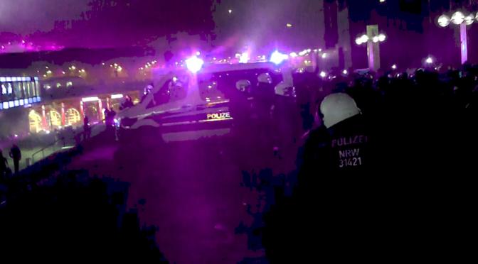koe-silvester-polizei-im-einsatz