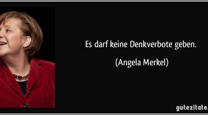 zitat-es-darf-keine-denkverbote-geben-angela-merkel-158817